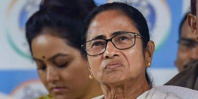 विधानसभा चुनाव एग्जिट पोल – तमिलनाडु में DMK की सुनामी के साथ बंगाल में खेला होबे निश्चित
