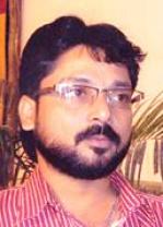 सामाजिक कार्यकर्ता व संपादक - रवि जी. निगम