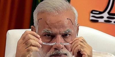 राहुल की पहल का ये है असर, ममता के बाद मोदी, प्रधानमंत्री और दूसरे बड़े नेताओं की किसी भी बड़ी चुनावी रैली का आयोजन नहीं, 'श्रमिक उत्थान' ने उठाया था सवाल