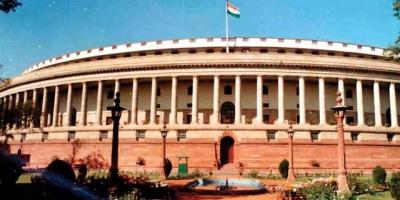प्रमुख विपक्षी दलों ने किया संसद के बजट सत्र में राष्ट्रपति के अभिभाषण का बहिष्कार करने का ऐलान