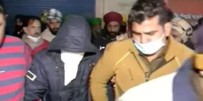 ट्रैक्टर रैली के दौरान किसान नेताओं की हत्या करने की साजिश का खुलासा