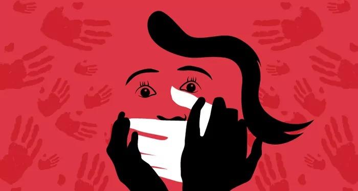 सर्वे – बिहार में 18 से 49 वर्ष की महिलाओं में 40% पति के अत्याचार का शिकार