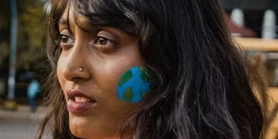 'टूलकिट' मामला – क्लाइमेट एक्टीविस्ट दिशा रवि को दिल्ली पुलिस साइबर सेल ने बेंगलुरु से किया गिरफ्तार