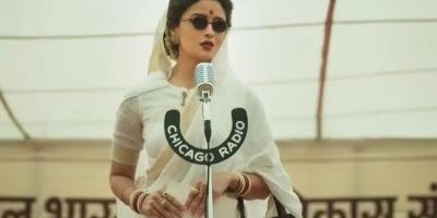 गंगूबाई में आलिया का दमदार डायलॉग कुंवारी आपने छोड़ा नहीं, श्रीमती किसी ने बनाया नहीं'