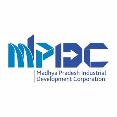 Jobs MPIDC (मध्य प्रदेश)- 14 Vacancies – Sector Specialist, Project Engineer, Director & Other Jobs Notification 2021