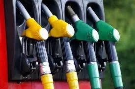 कच्चे तेल की अंतरराष्ट्रीय बाजार में नरमी के बावजूद ईंधन की घरेलू स्तर पर कीमतों में तेजी