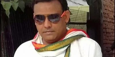 भाजपा सरकार को डाॅ0 उमा शंकर पाण्डेय बोले पूंजीपतियों के एजेंट के रूप में कार्य कर रही