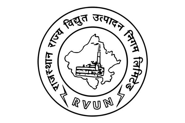 Jobs RVUNL (राजस्थान राज्य विद्युत उत्पादन निगम लि. भर्ती) – Junior Assistant, Jr. Accountant & Other