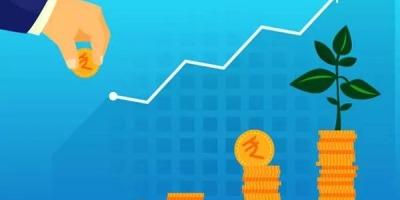 मुनाफा वसूली शुरू – एक तरफ शेयर बाजार रोज नए रिकॉर्ड बना रहा तो दूसरी तरफ म्यूचुअल फंड सतर्क