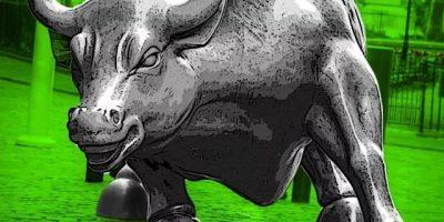 52 हजार के पार हुआ शेयर बाजार