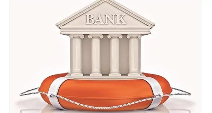 लोगों का रुझान बढ़ा क़र्ज़ लेने की ओर, बैंकों की क्रेडिट ग्रोथ सुधरने लगी ?
