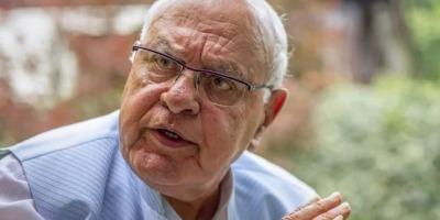 सुप्रीम कोर्ट ने फ़ारूक़ अब्दुल्ला मामले में कहा, सरकार से भिन्न राय व्यक्त करना 'राजद्रोह' नहीं