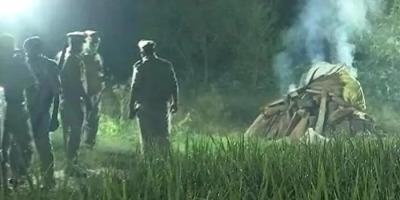 हाथरस गैंग रेप केस का मामला भेजा जा सकता है बाहर, सीमा कुशवाहा को मिली धमकी