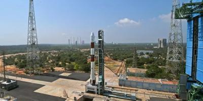 ISRO की एक और बड़ी सफलता, अमेजोनिया-1 समेत 19 उपग्रहों का किया सफल प्रक्षेपण