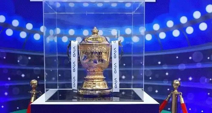 आईपीएल का 14वां सीजन 9 अप्रैल से दर्शकों की मौजूदगी के साथ होगा शुरू !