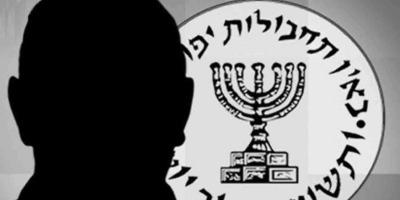 इस्राईली सेना ने पहली बार बताया, इस्राईल का सब से बड़ा दुश्मन कौन ?