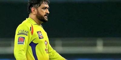 धोनी का हो सकता है खिलाड़ी के रूप में यह अंतिम आईपीएल !