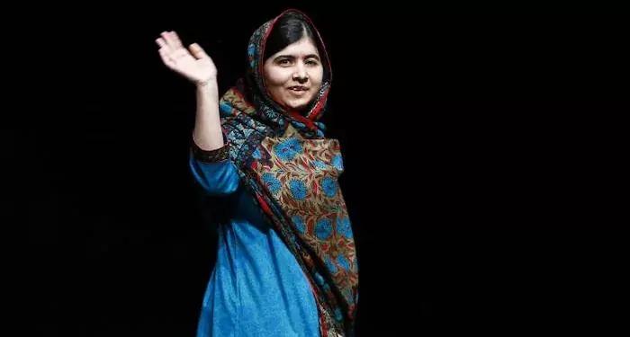 भारत-पाक को लेकर मलाला ने इच्छा जताई कि दोनों को अच्छा दोस्त बनते देखना चाहती हूँ