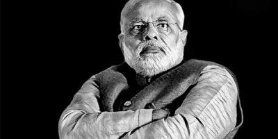 भारत एक 'स्वतंत्र' देश से 'आंशिक रूप से स्वतंत्र' देश में 2014 के बाद बदल गया, भारत में नागरिक स्वतंत्रता का गिर रहा स्तर – रिपोर्ट का दावा