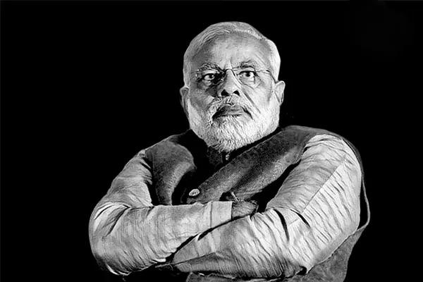 भारत एक साथ दो महामारी से जूझ रहा, पहला कोरोना के प्रकोप से दूसरा प्रधानमंत्री मोदी के घमंड और निरंकुश आत्म विश्वास से ! – गार्डियन