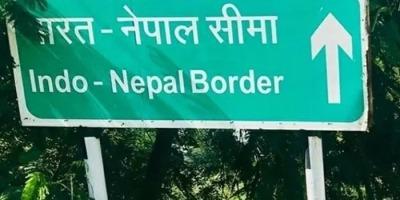 पीलीभीत से सटे भारत-नेपाल सीमा पर एक भारतीय की नेपाली पुलिस की गोली से मौत