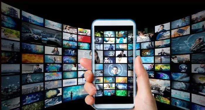 OTT प्लेटफॉर्म पर पोर्नोग्राफी दिखाई जाती है, स्क्रीनिंग की ज़रुरत – सुप्रीम कोर्ट