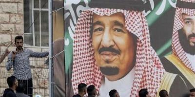 सऊदी अरब का दक्षिणी शहर जीज़ान में भारी धमाका, धमाके से थर्रा उठा जीज़ान