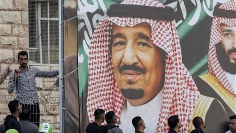 सऊदी अरब की क्षेत्रीय भूमिका क्या अंतिम मुहाने पर या समाप्ती की ओर ?