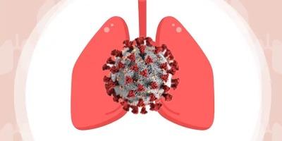 कोरोना वायरस जितना ही टीबी भी संक्रामक है ?