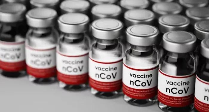 जाने देश में कोरोना वैक्सीन की कहाँ कितनी हुई बर्बादी, 11 अप्रैल तक कुल 45 लाख डोज हुए बर्बाद