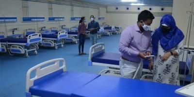 भारत में Truecaller ने लॉन्च की डेडिकेटेड कोविड अस्पताल डायरेक्टरी सर्विस