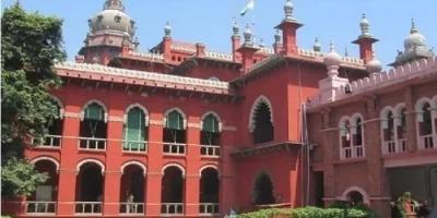 मद्रास हाईकोर्ट की सख्त टिप्पणी, सबसे बड़ा ज़िम्मेदार कोरोना के प्रसार के लिए चुनाव आयोग