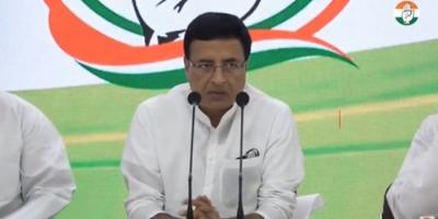 कांग्रेस का मोदी सरकार पर राफेल डील में 21 हज़ार 75 करोड़ रुपए का अतिरिक्त भुगतान के नए खुलासे पर हमला