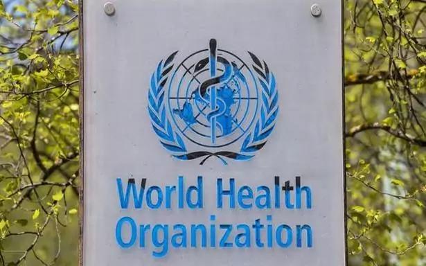 WHO : कोरोना वायरस का भारतीय वैरिएंट 44 देशों में पहुँच चुका है